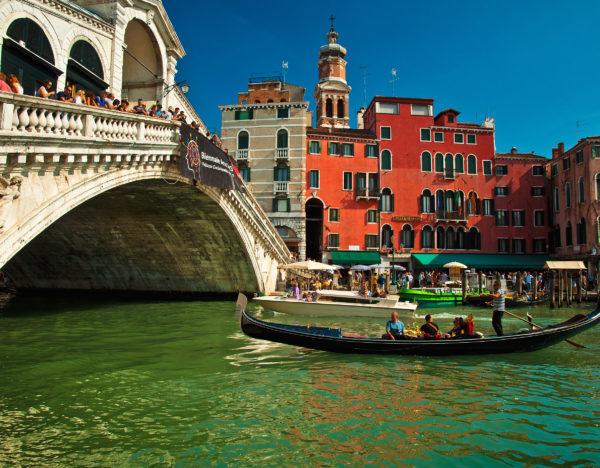 Pont-de-Venise