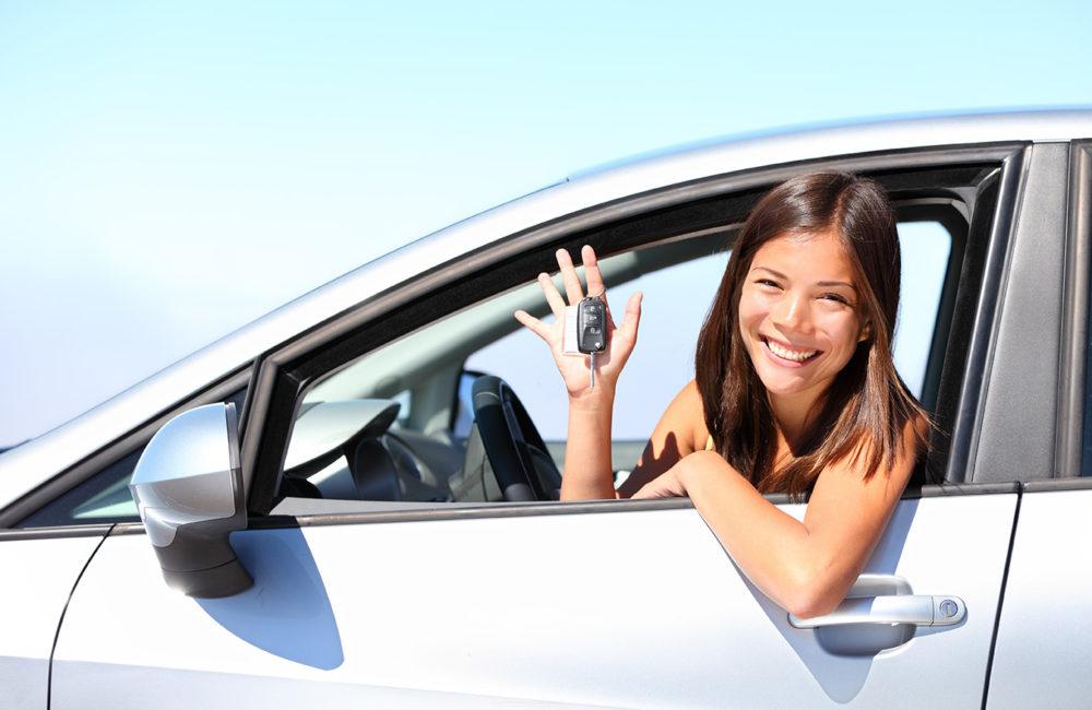 location-voiture-particuliers-pour-quoi-faire