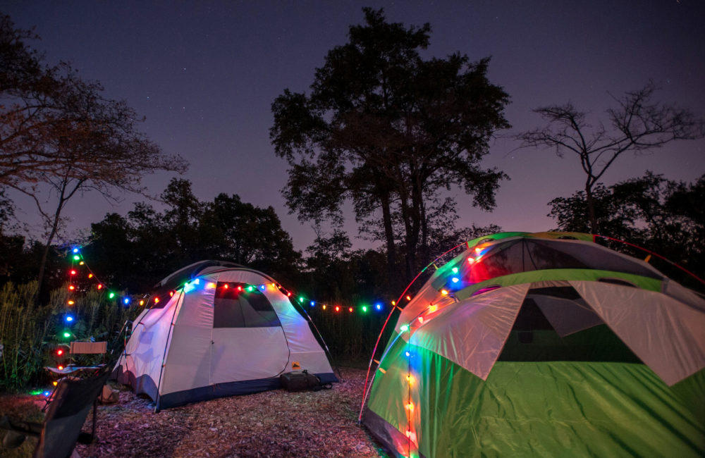 Pourquoi-le-camping-a-tant-de-succes-en-France-.jpg