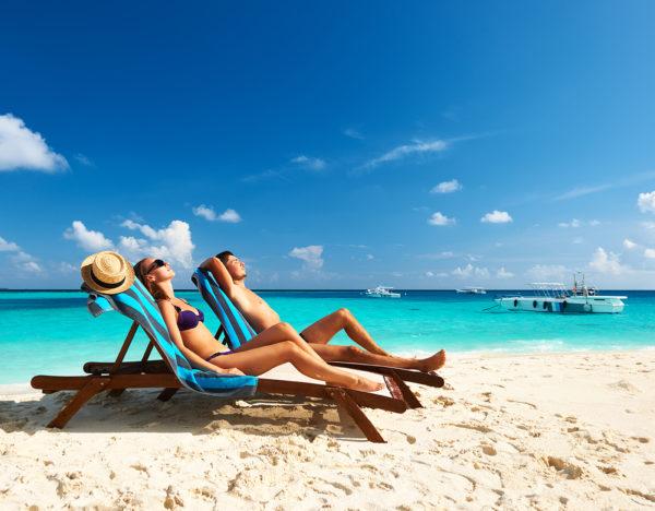Quels-sont-les-avantages-de-la-location-de-maisons-de-vacances-.jpg